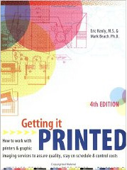 book_getting_it_printed