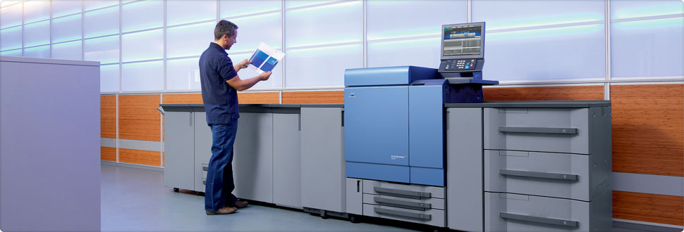 digitalprinting